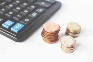 aprenda agora a calcular a margem de lucro do produto de seu comércio e saiba o quanto você realmente ganha