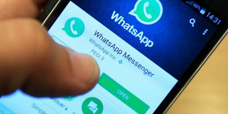 Aprenda agora dicas para vender mais pelo whatsapp!