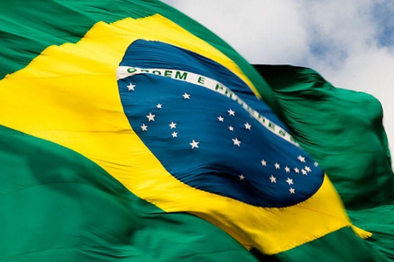 Aprenda algumas dicas de como fazer uma promoção na semana do Brasil